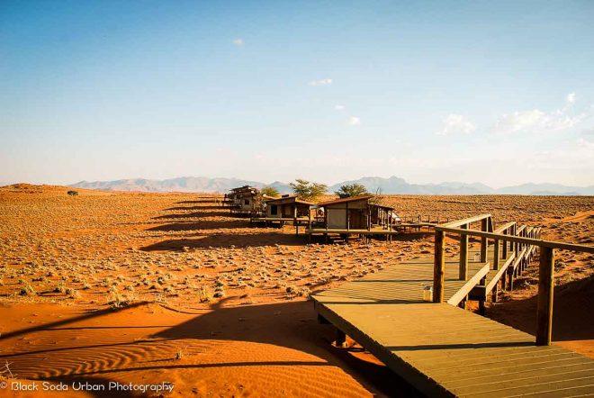 Wolwedans Dunes Lodge 6 namibie wolwedans dunes lodge5
