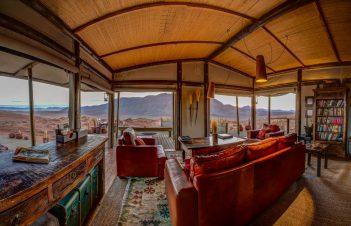 Wolwedans Dunes Lodge 8 namibie wolwedans dunes lodge7