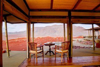 Wolwedans Dunes Lodge 9 namibie wolwedans dunes lodge8