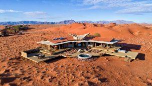 Wolwedans Dunes Lodge 1 namibie wolwedans dunes lodge9