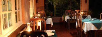 Boma Hotel 2 ouganda boma hotel2
