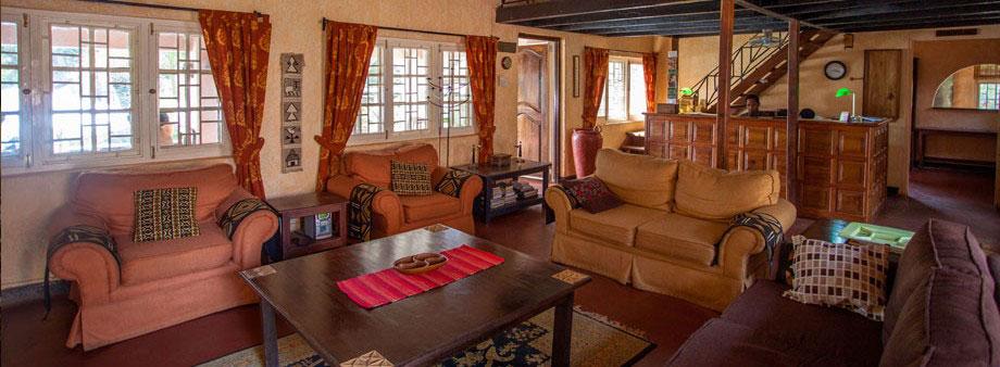 Boma Hotel 7 ouganda boma hotel4
