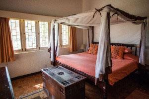 Boma Hotel 5 ouganda boma hotel6