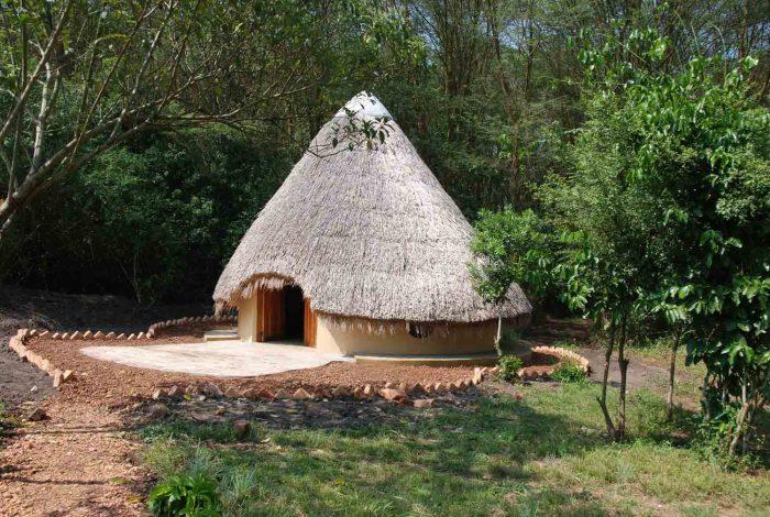 Enjojo Lodge 1 ouganda enjojo lodge1