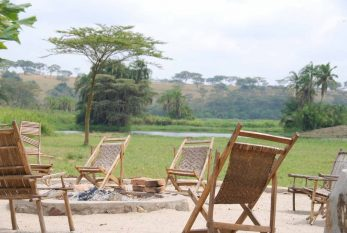 Enjojo Lodge 2 ouganda enjojo lodge2