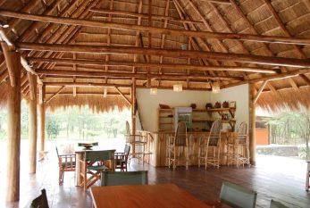 Enjojo Lodge 3 ouganda enjojo lodge3