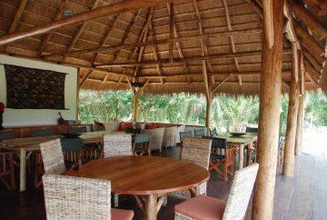 Enjojo Lodge 5 ouganda enjojo lodge5