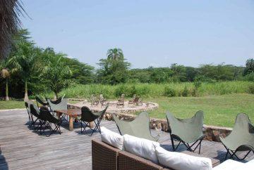 Enjojo Lodge 6 ouganda enjojo lodge6
