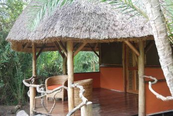 Enjojo Lodge 8 ouganda enjojo lodge8