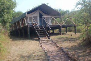 Ouganda 8 ouganda mantanas lake mburu camp0