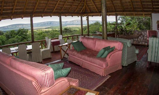 Mantana's Lake Mburo Camp 4 ouganda mantanas lake mburu camp4