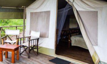 Mantana's Lake Mburo Camp 6 ouganda mantanas lake mburu camp6