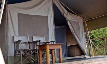 Mantana's Lake Mburo Camp 8 ouganda mantanas lake mburu camp8