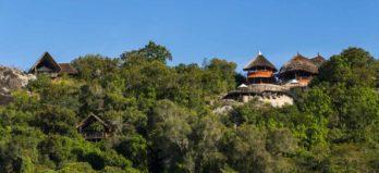 Mihingo Lodge 1 ouganda mihingo lodge1