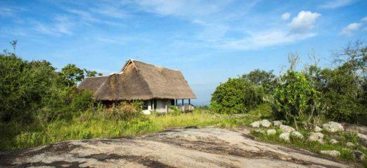 Mihingo Lodge 9 ouganda mihingo lodge10