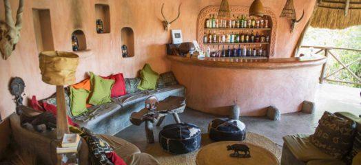 Mihingo Lodge 11 ouganda mihingo lodge12