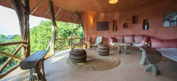 Mihingo Lodge 2 ouganda mihingo lodge2