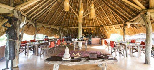 Mihingo Lodge 12 ouganda mihingo lodge3
