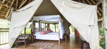 Mihingo Lodge 3 ouganda mihingo lodge4
