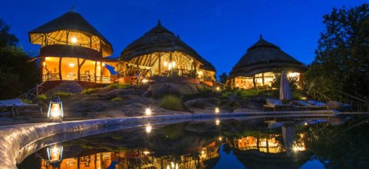 Mihingo Lodge 4 ouganda mihingo lodge5