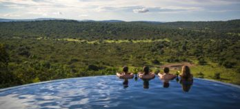 Mihingo Lodge 6 ouganda mihingo lodge7