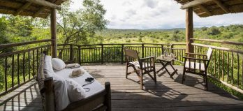 Mihingo Lodge 7 ouganda mihingo lodge8