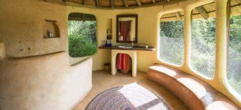 Mihingo Lodge 8 ouganda mihingo lodge9