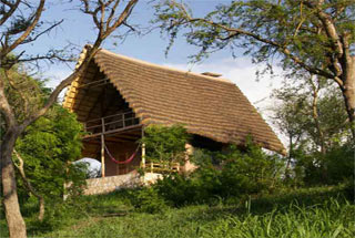 Nos lodges en Ouganda 9 ouganda murchison river lodge0
