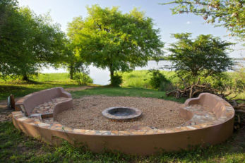 Murchison River Lodge 8 ouganda murchison river lodge10