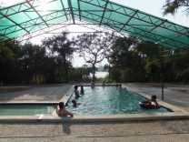 Murchison River Lodge 6 ouganda murchison river lodge3