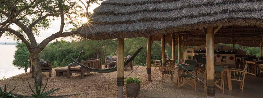 Murchison River Lodge 10 ouganda murchison river lodge4
