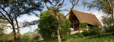 Murchison River Lodge 3 ouganda murchison river lodge5