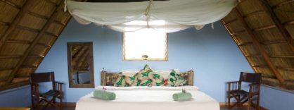 Murchison River Lodge 4 ouganda murchison river lodge6