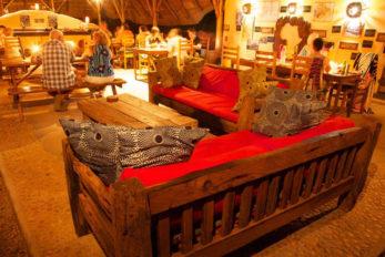 Murchison River Lodge 7 ouganda murchison river lodge8