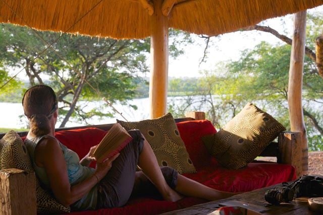 Murchison River Lodge 9 ouganda murchison river lodge9