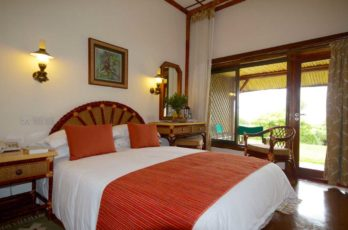 Mweya Safari Lodge 11 ouganda mweya lodge11