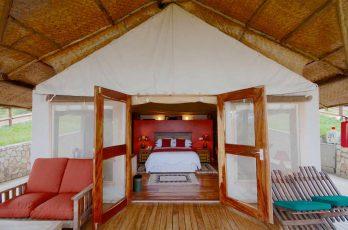 Mweya Safari Lodge 12 ouganda mweya lodge12