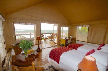 Mweya Safari Lodge 13 ouganda mweya lodge13