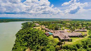 Mweya Safari Lodge 1 ouganda mweya lodge14