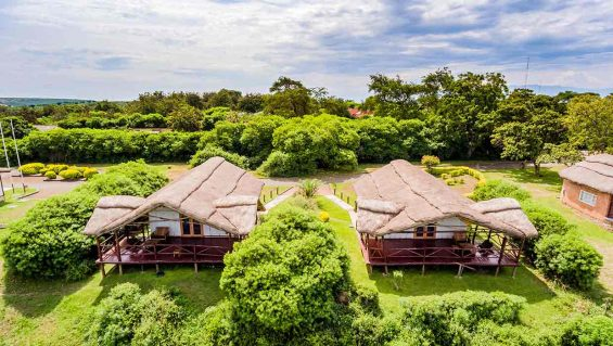 Mweya Safari Lodge 14 ouganda mweya lodge15