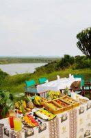 Mweya Safari Lodge 3 ouganda mweya lodge2