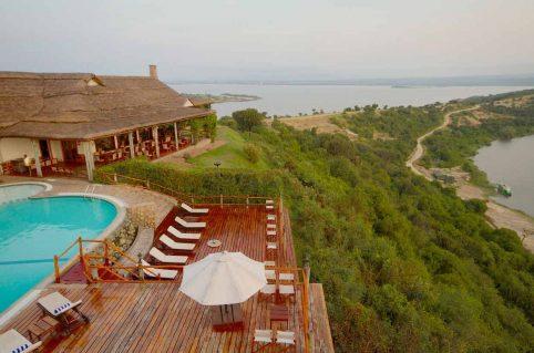 Mweya Safari Lodge 15 ouganda mweya lodge4