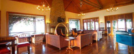 Mweya Safari Lodge 9 ouganda mweya lodge9