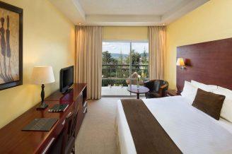 Hotel des Mille Collines 3 rwanda hotel des mille collines1
