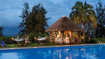 Hotel des Mille Collines 8 rwanda hotel des mille collines10