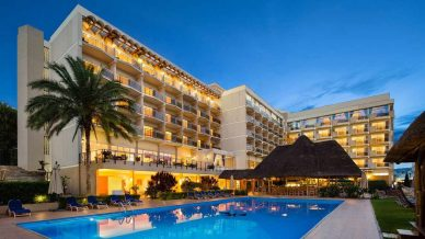 Hotel des Mille Collines 1 rwanda hotel des mille collines11