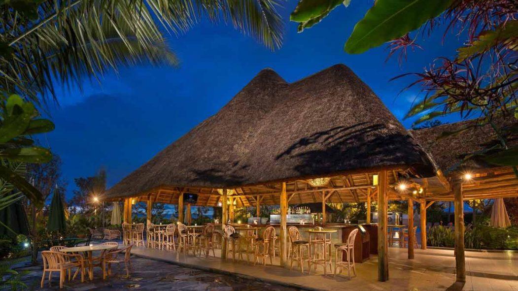 Hotel des Mille Collines 11 rwanda hotel des mille collines4