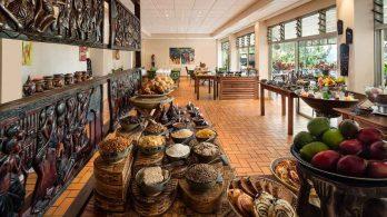 Hotel des Mille Collines 6 rwanda hotel des mille collines5