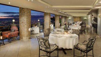 Hotel des Mille Collines 7 rwanda hotel des mille collines6