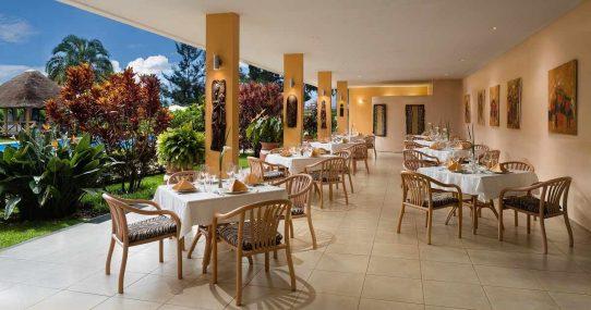 Hotel des Mille Collines 9 rwanda hotel des mille collines7